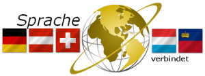 cafe-deutsch-logo
